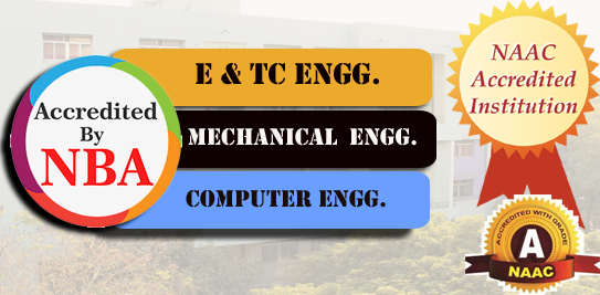 Modern Education Society's College of Engineering, Pune